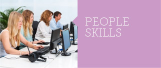 Merrill-consultants-people-skills-training-IT-london