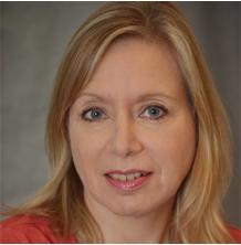 Alison-Matthews-merrill-consultants