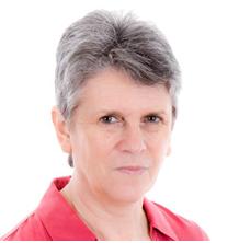 Debbie-Loxton-trainer-merrill-consultants