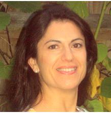 Isabelle-Bearn-merrill-consultants