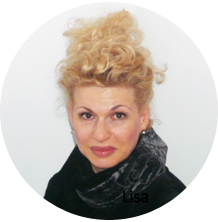 Lisa-Baker-trainer-merrill-consultants