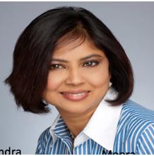 Meera-Jagessar-trainer-merrill-consultants
