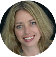 Susan-Moore-merrill-consultants